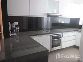 2 Habitaciones Casa en alquiler en San Isidro, Lima TERUEL, LIMA, LIMA
