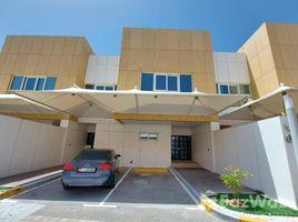 4 chambres Immobilier a louer à , Abu Dhabi Al Bateen Villas