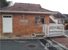 6 Habitaciones Casa en venta en , Santander CL 49 #50-01 CASA 3, Bucaramanga, Santander