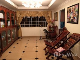 5 Bedrooms House for rent in Chaom Chau, Phnom Penh Other-KH-81175