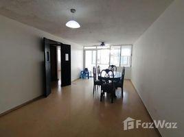 2 Habitaciones Apartamento en alquiler en Curundú, Panamá P.H EL PALMAR CALLE 44 BELLA VISTA 1-3