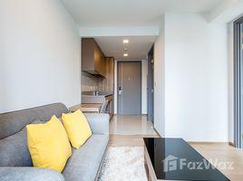 1 Bedroom Condo for rent in Khlong Tan Nuea, Bangkok Taka Haus