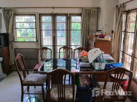 5 Bedrooms Property for sale in Min Buri, Bangkok Perfect Place Ramkhamhaeng 164