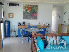 3 غرف النوم فيلا للإيجار في , Rabat-Salé-Zemmour-Zaer villa val d'or