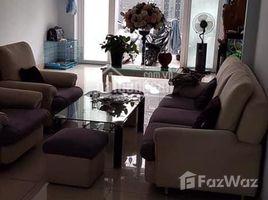 4 Bedrooms House for sale in Ward 15, Ho Chi Minh City Bán gấp nhà Q3 HXH 90m2, 4 tầng đẹp tầm 13 tỷ