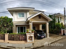 3 Bedrooms House for sale in San Sai Noi, Chiang Mai The Laguna Home 10
