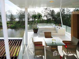 3 Bedrooms Property for sale in Khok Kloi, Phangnga PHD342