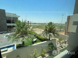4 Bedrooms Townhouse for sale in Aquilegia, Dubai Akoya
