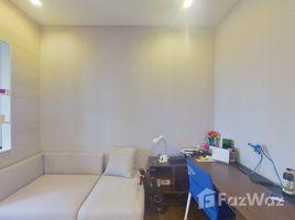 Studio Property for rent in Makkasan, Bangkok Q Asoke