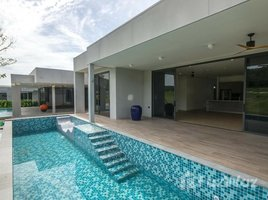2 Bedrooms Villa for sale in Hin Lek Fai, Hua Hin Sansara Black Mountain
