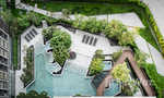 Features & Amenities of IDEO New Rama 9