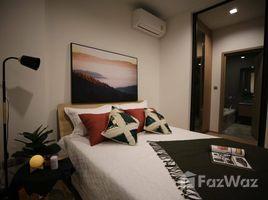 1 Bedroom Condo for rent in Phra Khanong Nuea, Bangkok Kawa Haus