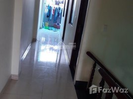 2 Phòng ngủ Nhà bán ở Vĩnh Phú, Bình Dương Bán nhà 1 trệt 1 lầu đã hoàn công full thổ cư 85m2, xe hơi tận nơi
