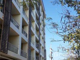 1 Bedroom Condo for rent in Cha-Am, Phetchaburi Blue Sky