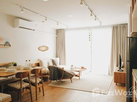 3 Bedrooms Townhouse for sale in Suthep, Chiang Mai Monotown2 Suthep