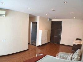 1 Bedroom Condo for sale in Chantharakasem, Bangkok Ables Ladprao 27