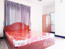 1 Bedroom Property for rent in Srah Chak, Phnom Penh Other-KH-86331