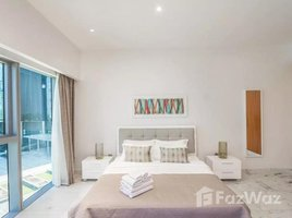 Studio Apartment for rent in Central Park Tower, Dubai Central Park Tower at DIFC by Deyaar