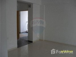 Gujarat n.a. ( 913) 2 BHK New flat On Rent 2 卧室 住宅 租