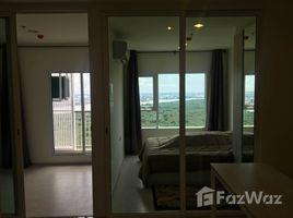 2 Bedrooms Condo for sale in Pak Nam, Samut Prakan Aspire Erawan