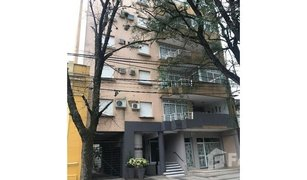 3 Habitaciones Departamento en venta en , Chaco MITRE al 400