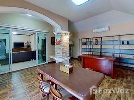 4 ห้องนอน บ้าน ขาย ใน ต้นเปา, เชียงใหม่ ศิวาลัย วิลเลจ 4