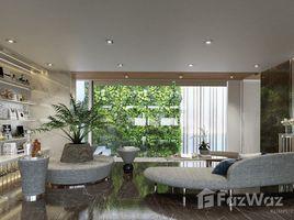 2 Bedrooms Property for sale in Bang Chak, Bangkok ESQUE Sukhumvit 101/1