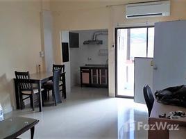 1 Bedroom Condo for sale in Nong Prue, Pattaya 9 Karat Condo