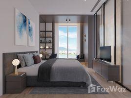 峴港市 Thuan Phuoc Risemount Apartment 2 卧室 公寓 售