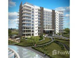 2 Habitaciones Apartamento en venta en , San Luis Tigre - Gran Bs. As. Norte