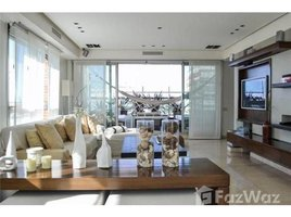 Buenos Aires 11 DE SEPTIEMBRE al 1500 3 卧室 住宅 售