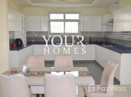 5 Bedrooms Townhouse for sale in , Dubai District 1I