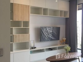 2 Bedrooms Property for rent in Khlong Tan Nuea, Bangkok Vittorio 39