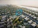 N/A Land for sale at in Yas Acres, Abu Dhabi - U734576