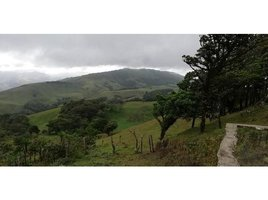 N/A Land for sale in , Guanacaste 59.5 acres of Prime Farmland With 3 Water Sources Views of Both Lake Arenal and The Nicoya-Stunning, Chiripa, Guanacaste