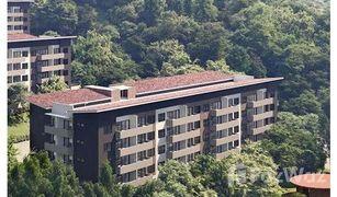1 Habitación Apartamento en venta en , San José OM: Amazing Condos For Sale in Privileged Area in Escazú