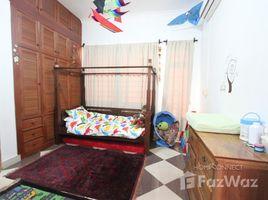 6 Bedrooms Villa for rent in Boeng Tumpun, Phnom Penh Other-KH-52712