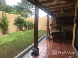 3 Habitaciones Apartamento en venta en , Heredia San Joaquin