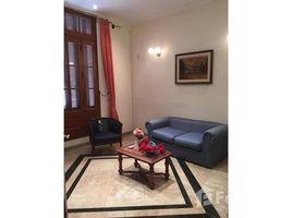 Buenos Aires CORRIENTES al 300 2 卧室 屋 售