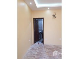 7 Bedrooms Villa for rent in The 5th Settlement, Cairo Hyde Park