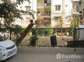 Chotila, गुजरात ANANDNAGAR ROAD ANANDNAGAR ROAD में 2 बेडरूम अपार्टमेंट बिक्री के लिए