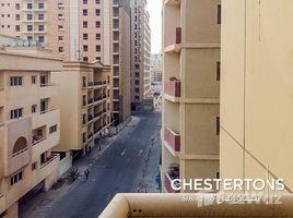 2 Bedrooms Apartment for rent in Al Nahda 2, Sharjah Saeed Al Ketbi Tower