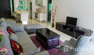2 Bedrooms Apartment for sale in Padang Masirat, Kedah The Laguna
