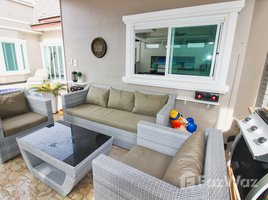 6 Bedrooms Villa for rent in Nong Prue, Pattaya Villa with Private Pool Thepprasit Soi 12