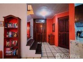 3 Habitaciones Casa en venta en , Nayarit Villa 2 Circuito Lagos 2, Riviera Nayarit, NAYARIT