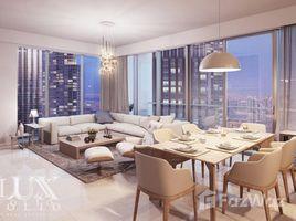 3 chambres Appartement a vendre à Forte, Goias Forte 2