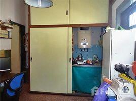 2 Habitaciones Casa en venta en , Buenos Aires Borges al 5500, Carapachay - Gran Bs. As. Norte, Buenos Aires