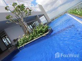 2 Bedrooms Property for sale in Tonle Basak, Phnom Penh Embassy Residences