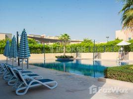 Вилла, 4 спальни на продажу в Al Barsha South, Дубай 4D2 | Close To Play Area | Vacant Dec 2021