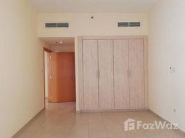 1 Bedroom Apartment for rent in Mankhool, Dubai Abdul Rahim Mohd Al Zarooni Building